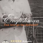 The Englishman Limited First Edition