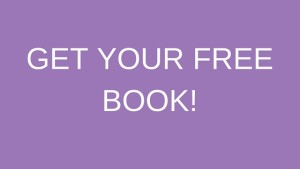 GET YOUR FREE BOOK!-2
