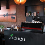 Ladudu in West Hampstead