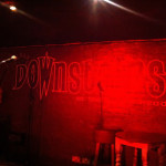 Comedy Downstairs at the King's Head