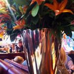 Eating Out: Le Relais de Venise L'Entrecote in London
