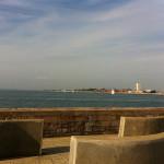 Southsea, again
