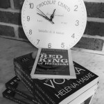 Advice for New Writers Part 3: How Long Does It Take to Write and Publish a Novel?