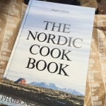 5 Books for Christmas