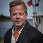 Swedish Wallander comes to London's West End