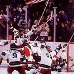 Miracle on Ice – Mark Two