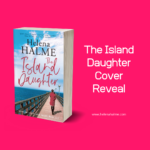 It's Book Cover Reveal Day