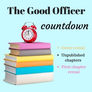 the-countdown-has-begun