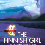 Pre-order The Finnish Girl now!