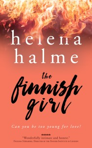 the-finnish-girl_ebcov