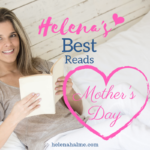 Best Reads for Mother's Day