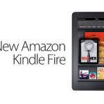 Father's Day Kindle Offer!