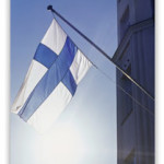 Finnish guilt
