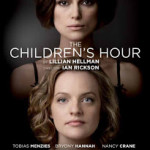 London Life: Children's Hour at the Comedy Theatre