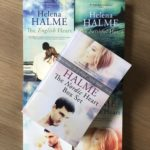 The Nordic Heart Box Set in Paperback