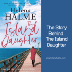 The Story Behind The Island Daughter