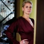 Nordic TV Drama: The Legacy